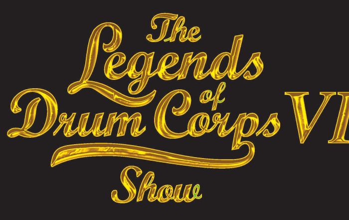 Legends VI show features five popular groups
